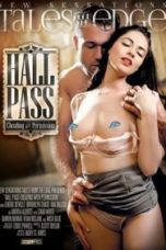 Hall Pass Cheating With Permission